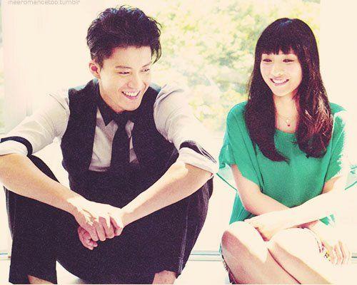 小栗旬 rich man, poor woman #Oguri #Shun핼로우바카라 NIKO77.COM 핼로우바카라