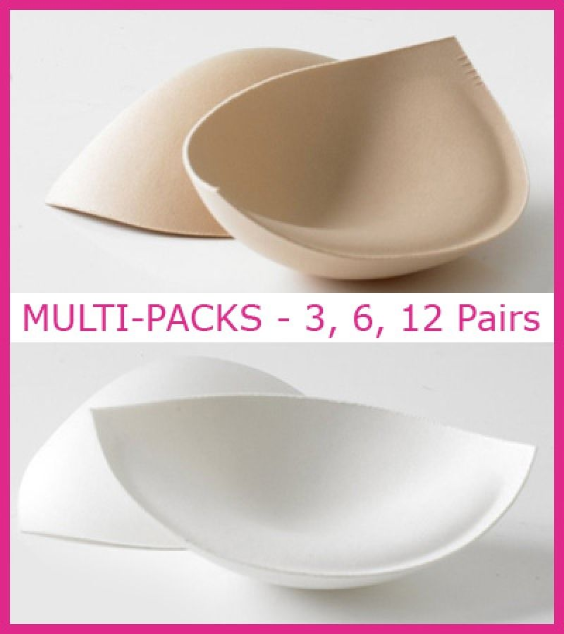 Sew In Bra Cups A Range Of Quality Perfect For Elegant Inserts Wedding Dress