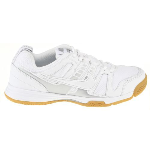 Volleyball shoes, Nike shoes online