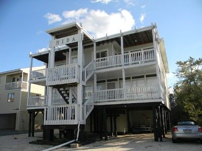 Bright And Cheery With Bay Views And Steps To The Ocean Tower Shores Condo Vacation Rentals Vacation Books Vacation Rental