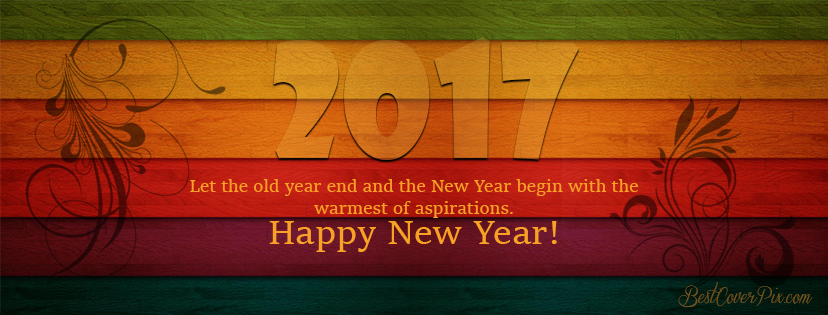 new year fb timeline cover 2017 | Happy New Year 2019 Wishes Quotes
