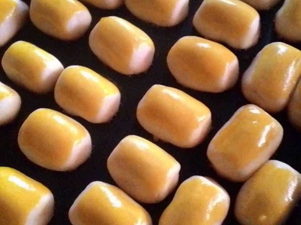Resep Nastar Lembut Renyah Lumer Tips Biar Tdk Mudah Jamuran Cookies Oleh Kheyla S Kitchen Resep Nastar Resep Resep Masakan Ramadhan