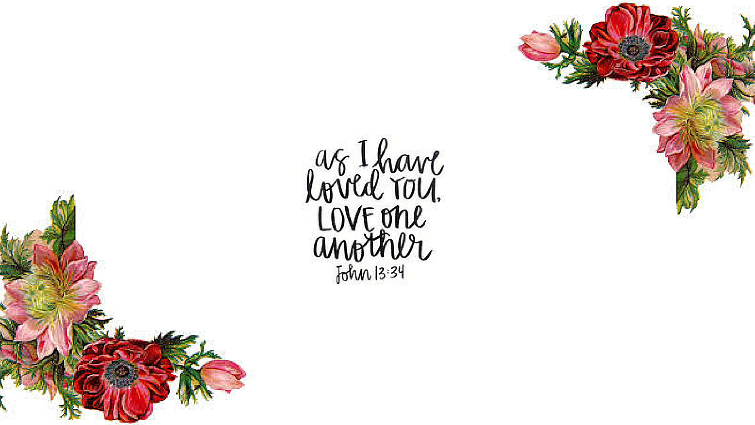 I Make These Wallpapers So I Can Remind Myself When I Open My Laptop Everyday That I Will Always Have Bible Verse Wallpaper Wallpaper Bible Christian Wallpaper