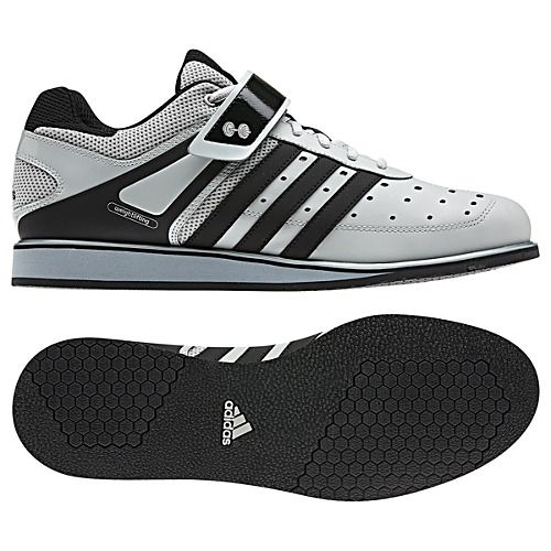 adidas powerlift trainers