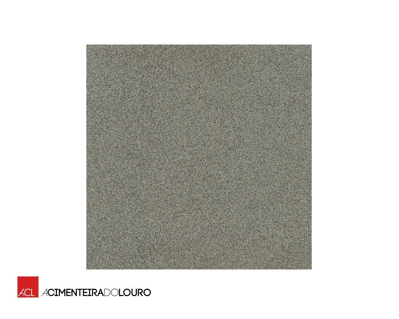 Pavimento De Betão Marmocim Polido Concrete Flooring Marmocim Polished Betão Pavimento Revestimento
