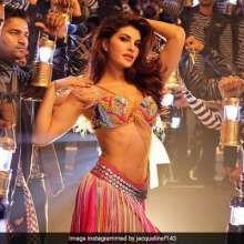 hindi dance ringtone