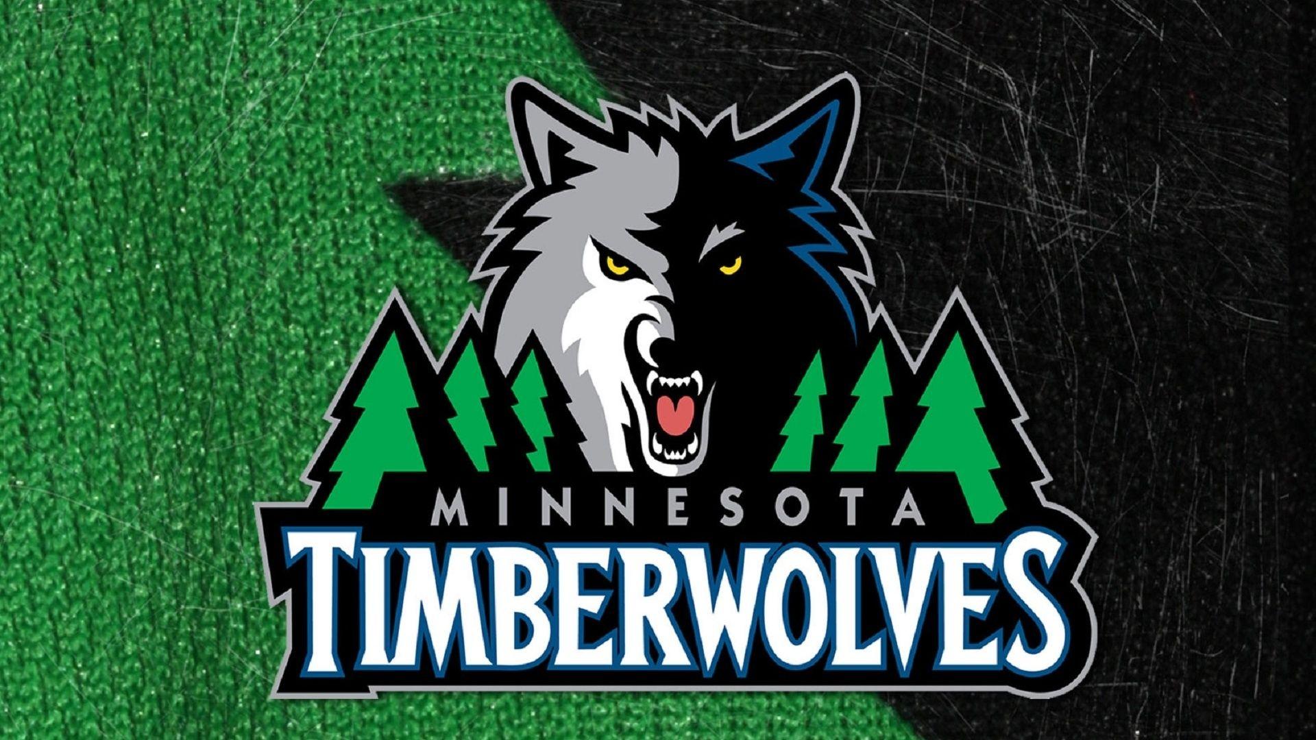 Minnesota Timberwolves Svg Nba Svg Husband Gift Gift For Etsy Minnesota Timberwolves Basketball Nba Logo Minnesota Timberwolves