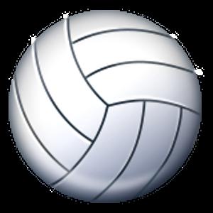 Volleyball Soccer Ball Soccer Volleyball