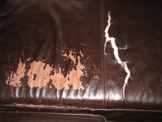 Repair Tear In Leather Sofa Tnares Net Bonded Leather