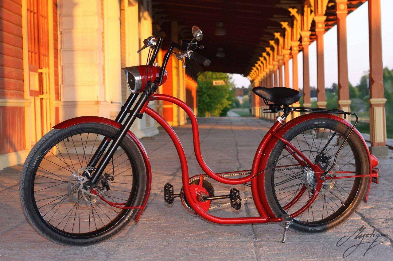 project 346 vk basman 346 and cruiser bikes fahrrad. Black Bedroom Furniture Sets. Home Design Ideas