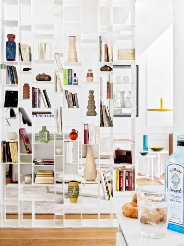 Room Dividers Living Room Ideas Pinterest Apartment Design
