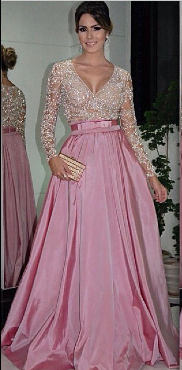 Pin de Carmen Diaz en Maxi faldas | Pinterest | Rosas, Maxi faldas y ...