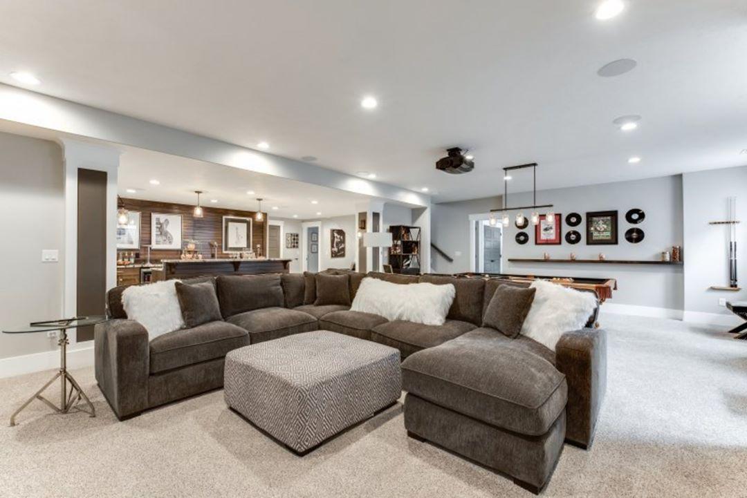 Furniture Interior Design On Instagram Hardrock Homes Parade
