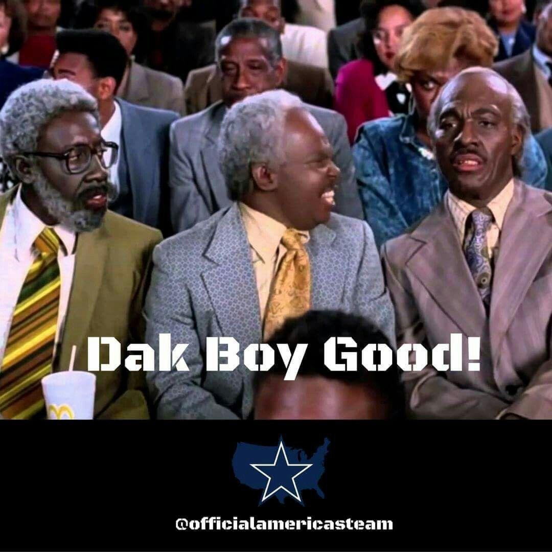 dallasCOWBOYS Dallas cowboys funny, Dallas cowboys logo