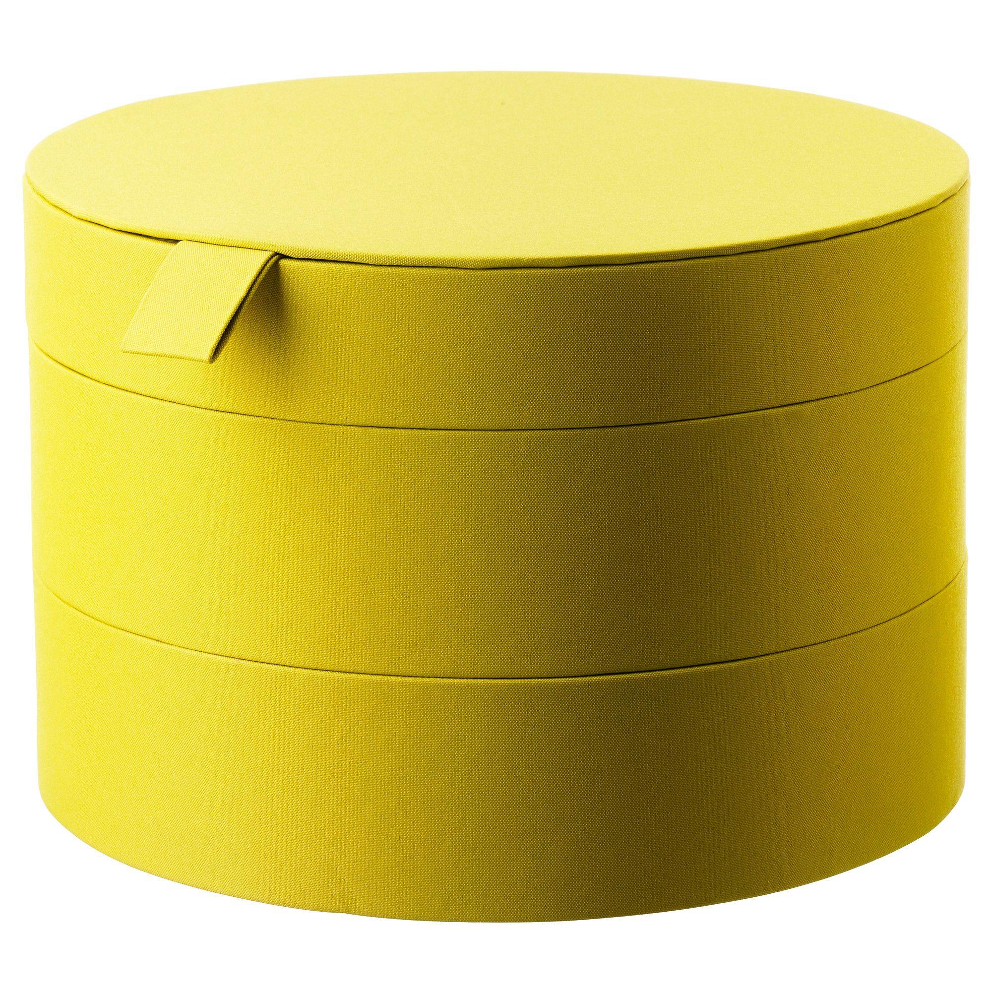 2379fec72b16646bd56947323ec255c1 Impressionnant De Table Ronde Ikea Conception