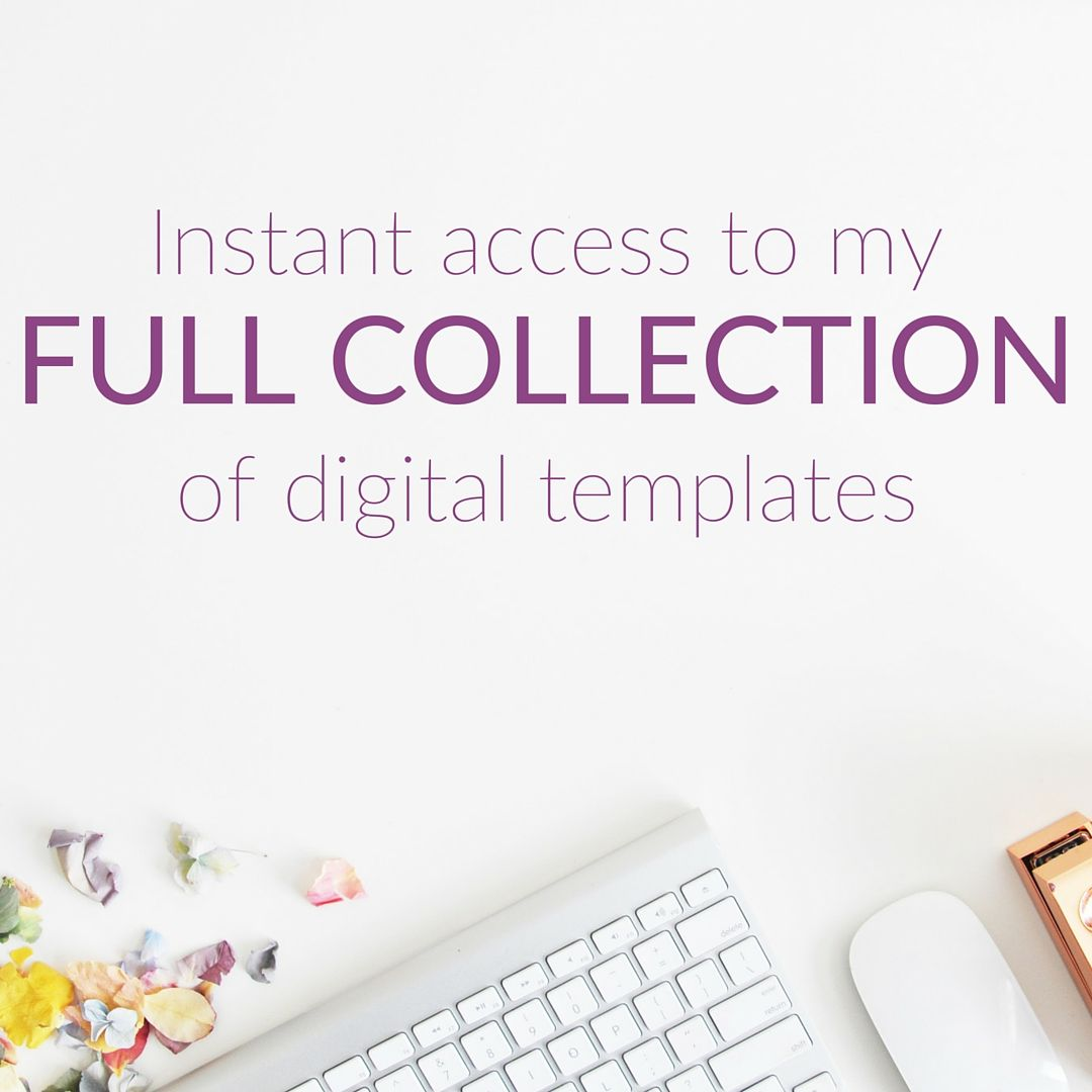 Full Collection Of Templates Simplify Days Evernote Template Evernote Tutorial Evernote