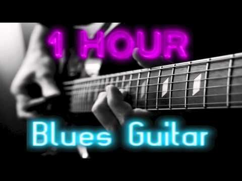 Kenny Chipkin - Real Blues Guitar (Complete Instructional - 2010) - YouTube