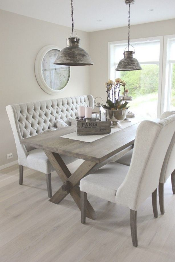 30 Fabulous Modern Cozy Dining Room Dining Room Table Decor Dining Room Small Dining Room Cozy
