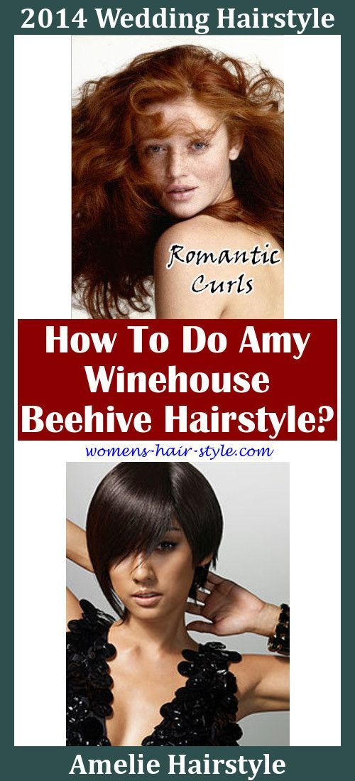 Women Hair Color People 4 Hairstylewhat Hairstyle Is Best For Me