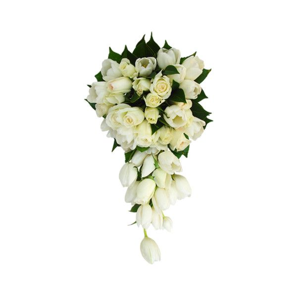 WK (121).png ❤ liked on Polyvore featuring flowers, weddings, wedding, backgrounds, bouquets and filler