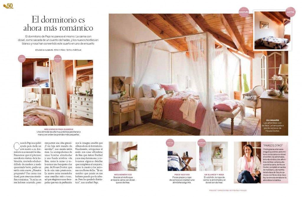House doctor en El Mueble | Estilo Nordico | Pinterest | Estilo ...