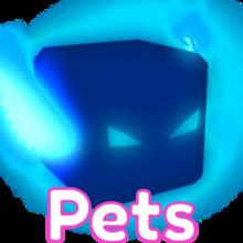 Category Pets Bubble Gum Simulator Wiki Fandom Powered By Wikia Pets Bubbles Bubble Gum