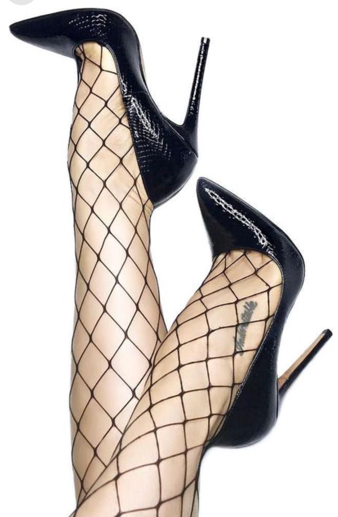 Zapatos Namo Pin De StilettosY En PantiesTacones Y6fg7yvb