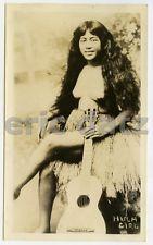 nude-hawaiian-girl-tibatsexygirl