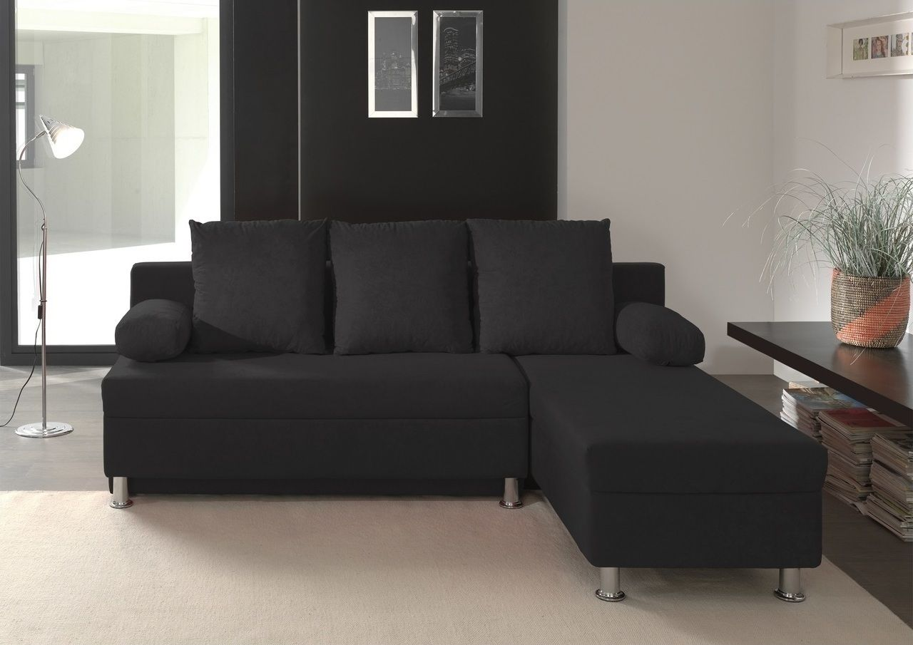 Socrates Gwniakos Kanapes Krebati 198cm 149cm Skroutz Gr Sectional Couch Sofa Couch