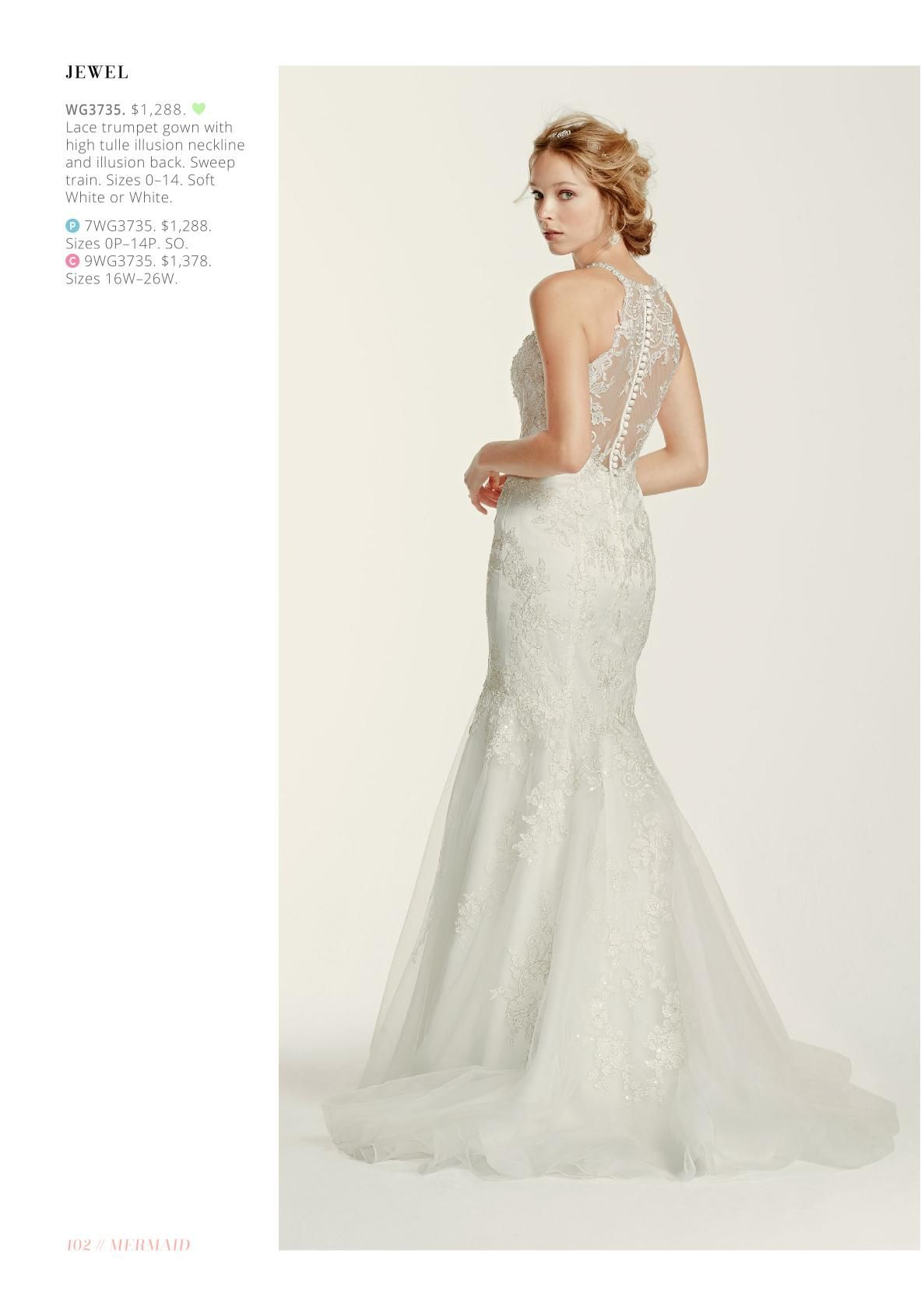 c8f3b596698 Wedding Gown For Bride Online