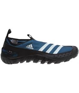 the latest 0c8e9 e8d87 On Sale Adidas Jawpaw II Water Shoes up to 40% off
