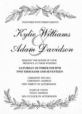 Wedding Invitations Cheap Wedding Invitations Wedding Invitation Wedding Invit Cheap Wedding Invitations Wedding Invitations Inexpensive Wedding Invitations