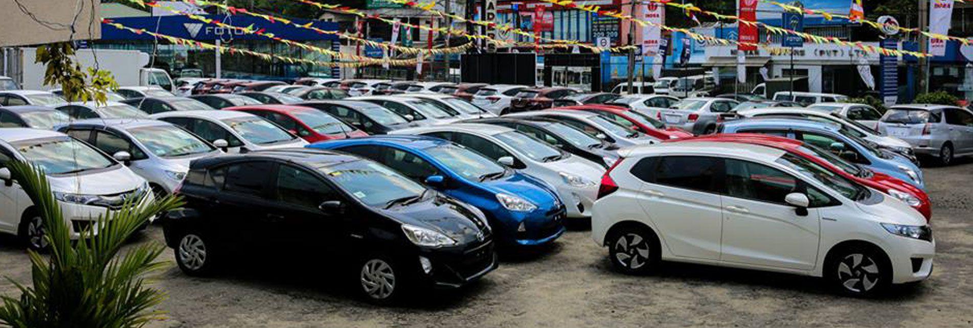 Car Sale In Sri Lanka Indra Traders