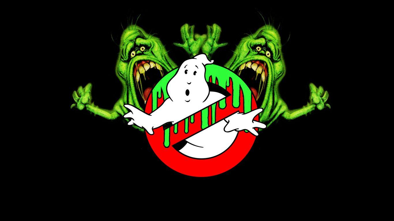 Ghostbusters Wallpaper Ghostbusters Wallpaper Halloween Wallpaper