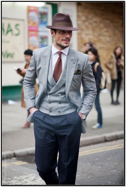 double breasted waistcoat style - Google Search | Groom style ...