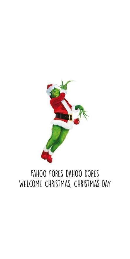 Holiday Wallpaper Grinch 19 New Ideas #christmaswallpaperiphone  Holiday Wallpap...  Holiday Wallpaper Grinch 19 New Ideas #christmaswallpaperiphone  Holiday Wallpap…  Holiday Wallpa #christmaswallpaperiphone #grinch #holiday #ideas #wallpap #wallpaper