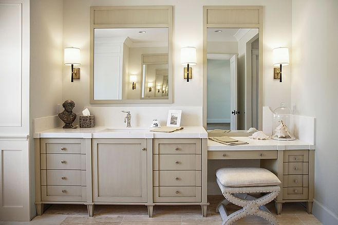 Master Bath Heather Ryan Interior Designer Phoenix Az Www
