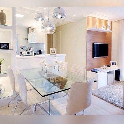 Tv unit | Home Decor | Living Room |  Painel de TV | Decoração | Sala de estar | TV Meubel | TV Wall