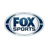 Fox Sports Southwest Is Looking For Team Members In Irving Tx