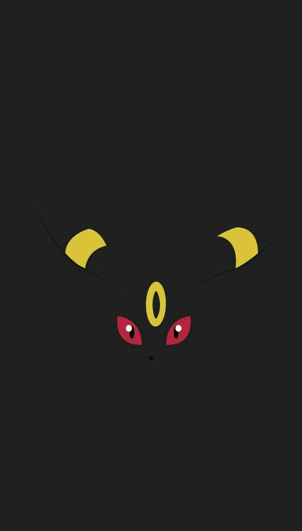 Pokemon おしゃれまとめの人気アイデア Pinterest Iridi 可愛い