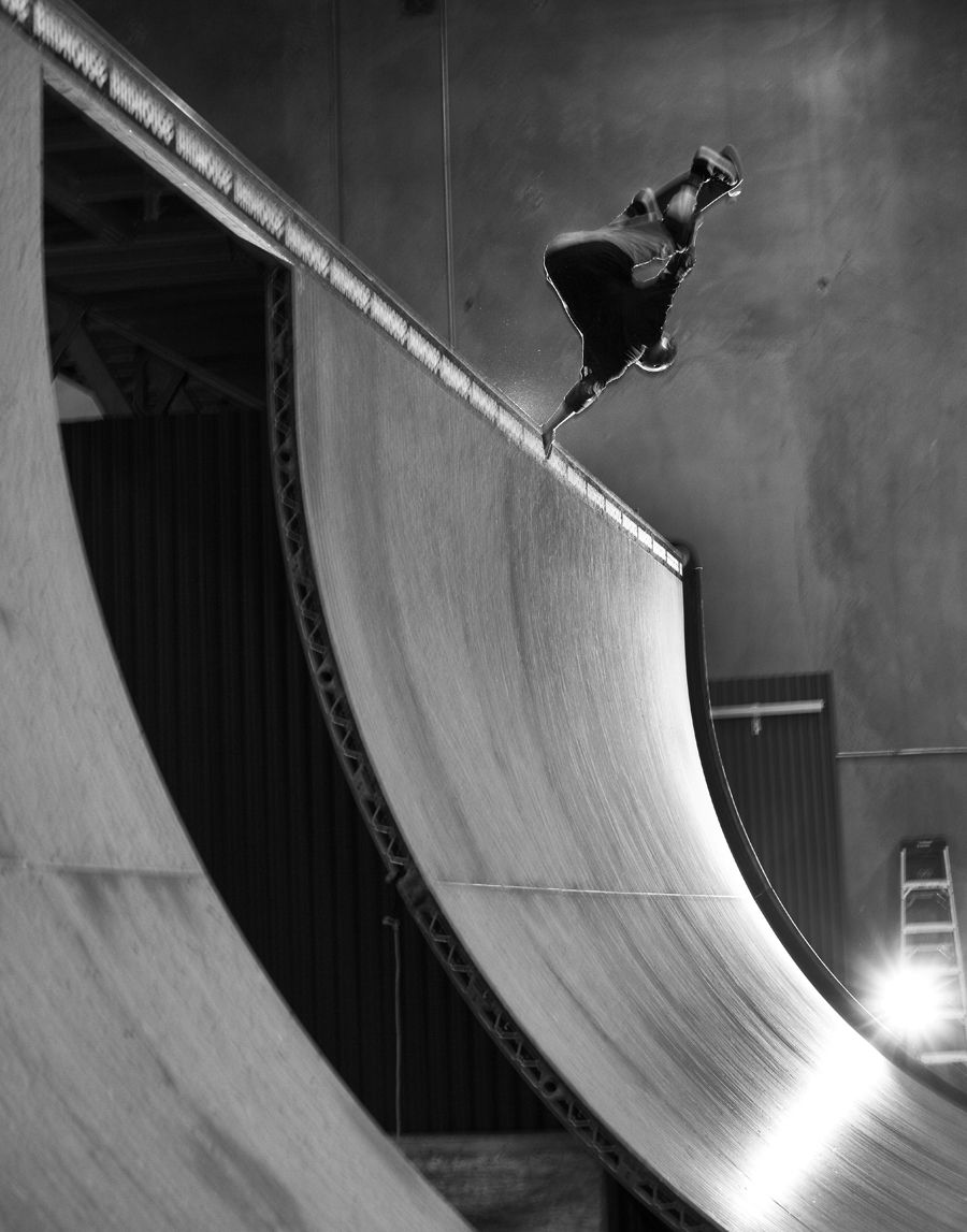 New Video :http://videos.theskateboardmag.com/#!/media/64146/channel/recent/emerica-in-