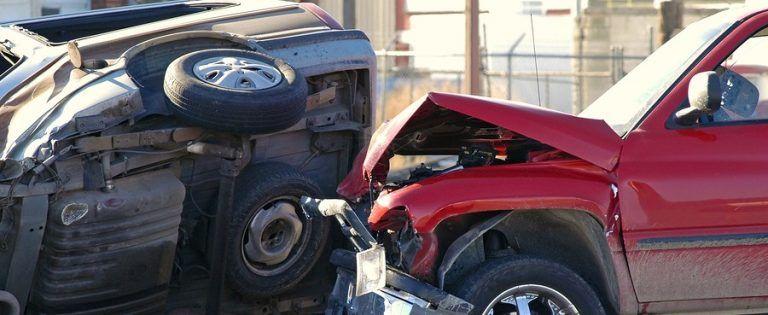Hire auto accident attorney in michigan cochran law