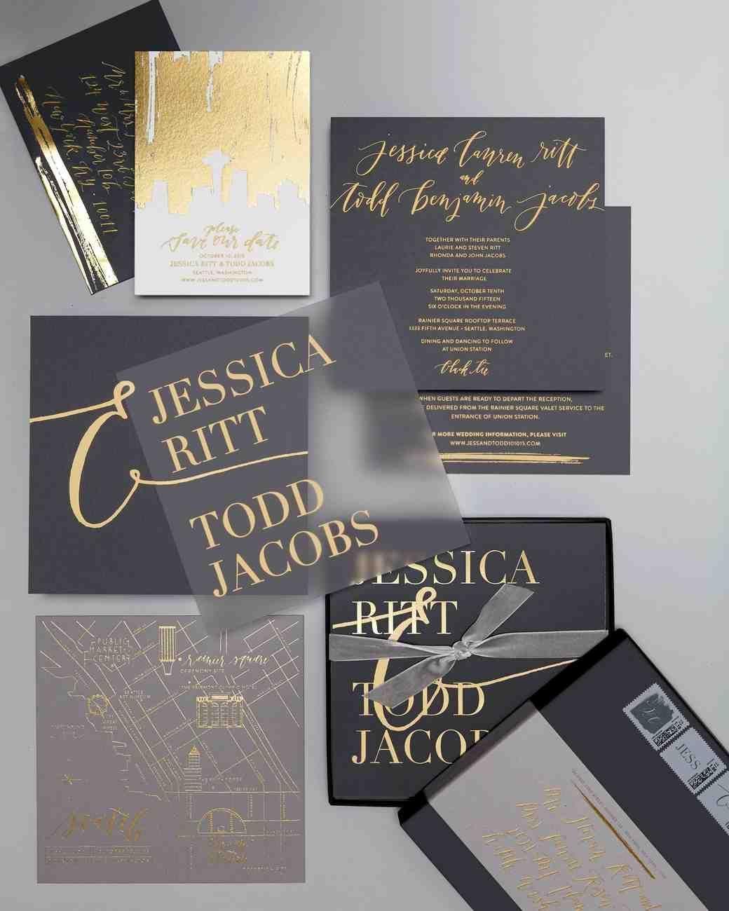 Goldinvestment Con Immagini Partecipazioni Nozze Idee Per Matrimoni Partecipazioni Matrimoniali