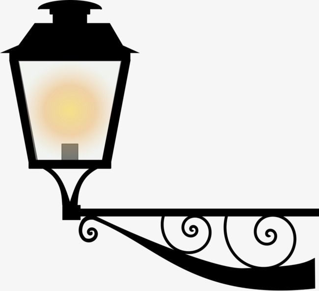 Distributing Faint Light Of Street Lamps Lamps Illumination Lamp Post Png Image Street Lamp Lamp Post Lights Light
