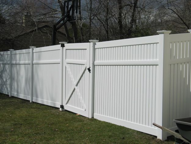 Used Vinyl Fence For Sale Maryland Used Vinyl Fence For Sale Cheap Fence Fencing For Sale Vinyl Fence