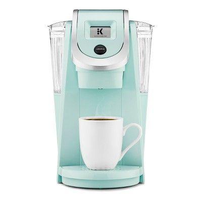 Keurig K200 Coffee Maker Oasis -