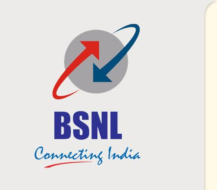 bsnl tta answer key 2013
