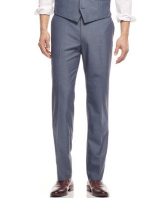 INC International Concepts Turner Pants