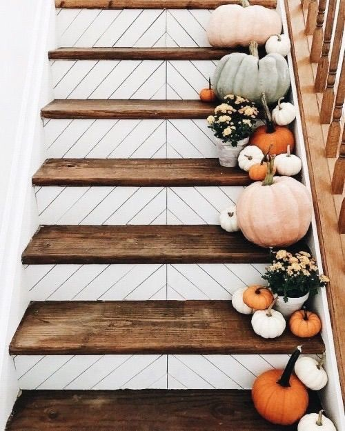 Halloween Bisbee 2020 Pin by Kaitlin Bisbee on autumn in 2020 | Fall decor inspiration