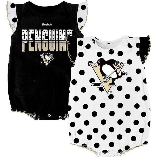 super popular 15daf dc8b7 pittsburgh penguins baby clothes | Baby Yeager's Style ...